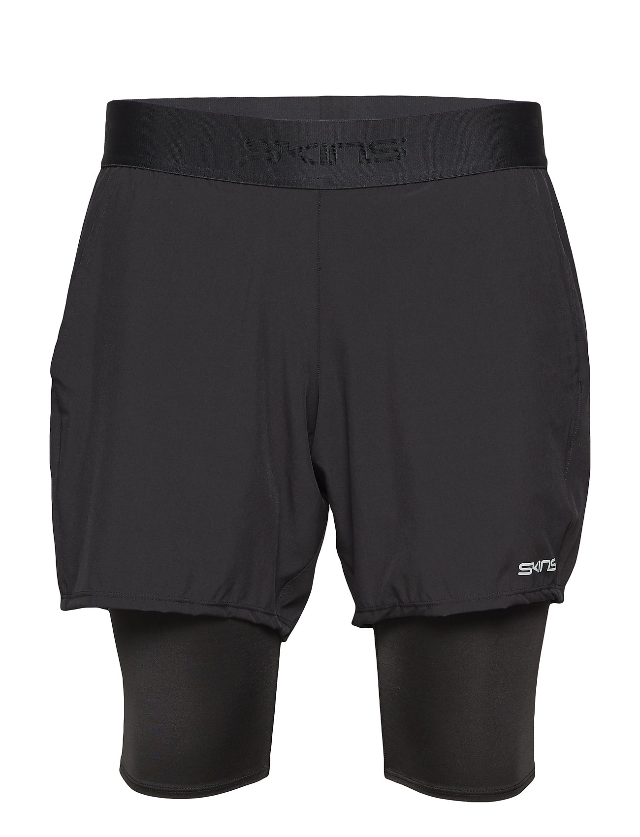 3a36aa8fcca2f Dnamic Primary Mens Superpose 1/2 Tight (Black) (£39) - Skins ...