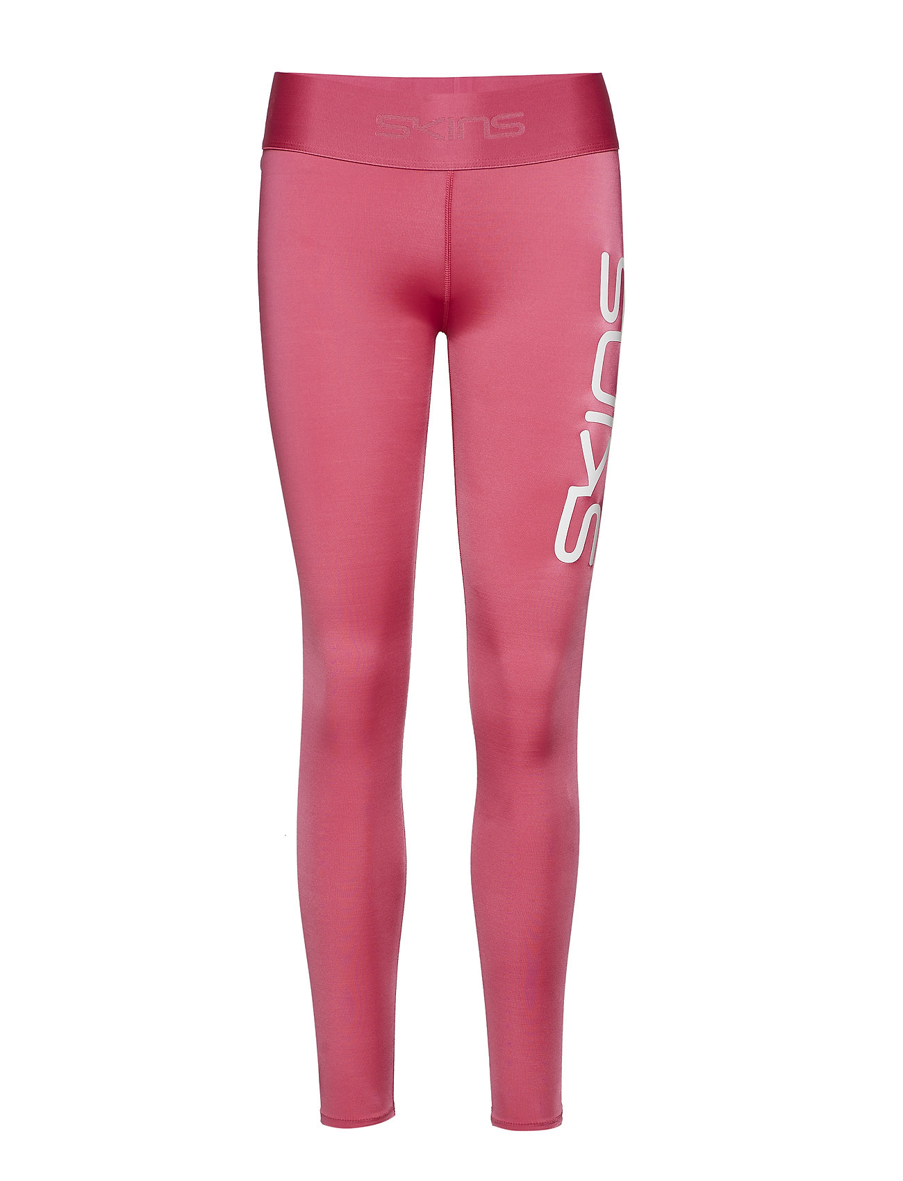 Long Tightspink LogoSkins Primary Dnamic Womens 3q54ARjL