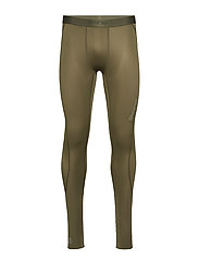 DNAmic Mens Long Tights - UTILITY