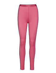 DNAmic Womens 7/8 Tights - PINK