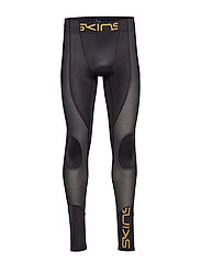 DNAmic Ultimate K-Proprium Mens Long Tights