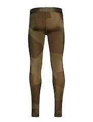 DNAmic Primary Mens Long Tights