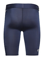 DNAmic Primary Mens 1/2 Tights