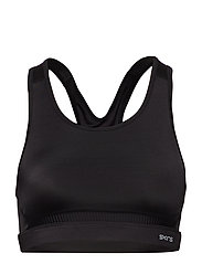 DNAmic Primary Womens Sports Bra