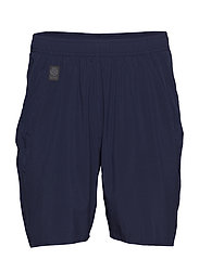 Activewear Square Mens Short 7