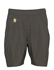 Activewear Square Mens Short 7 - UTILITY