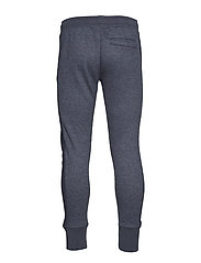 Activewear Linear Tech Fleece Mens Pants