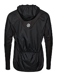 Activewear Rone Enigineered Mens Wind Jacket