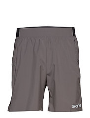 Activewear Nore Mens Shorts 5 Inch