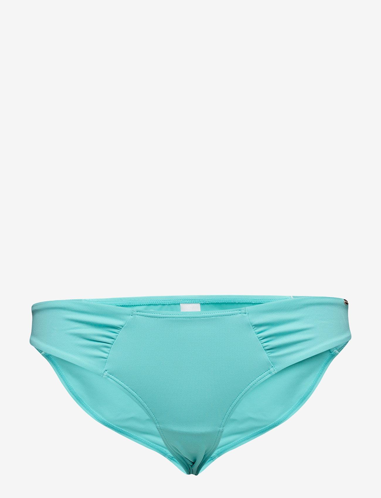 Skiny - L. bikini briefs - bikiniunderdeler - caribi - 0