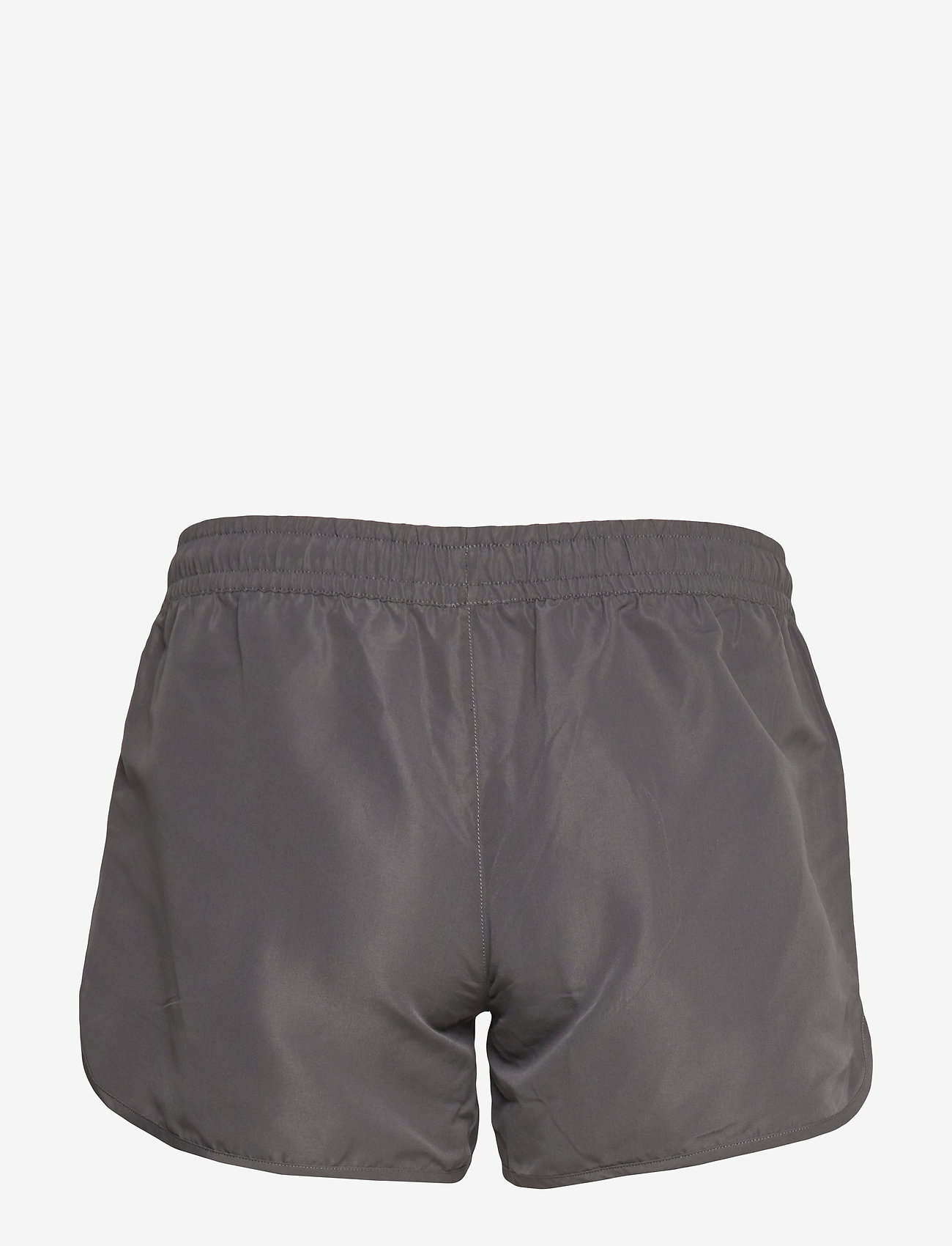 Skiny - L. shorts - beachwear - pavement grey - 1