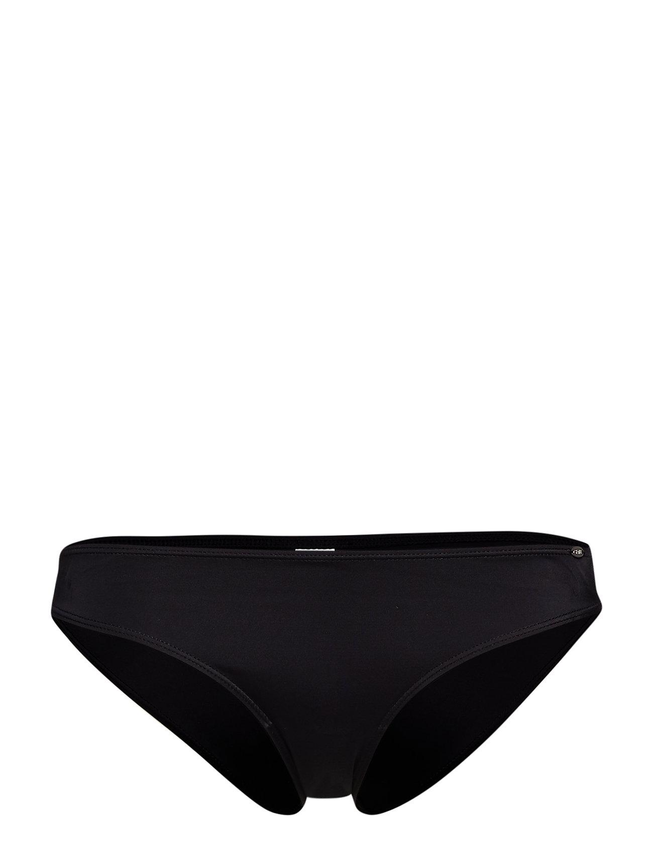 Skiny L. bikini briefs - BLACK