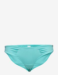 L. bikini briefs - bikiniunderdeler - caribi