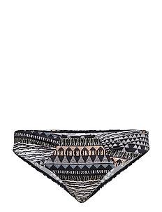 L. bikini briefs - AFRICAN