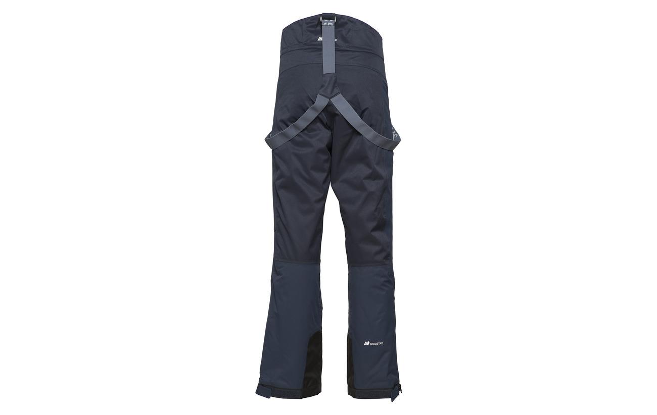 Holen Technical layer Skogstad Ski Blue Teal Trousers 2 OZ4nfd