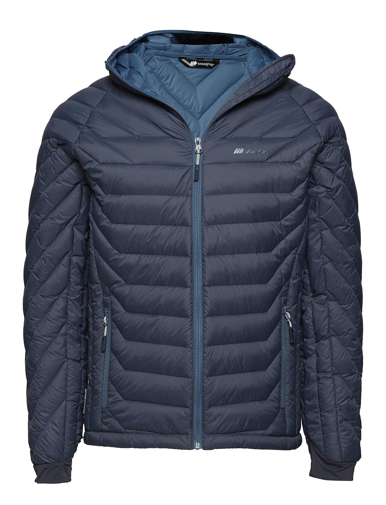 Skogstad Salen Light Down Jacket 462374755