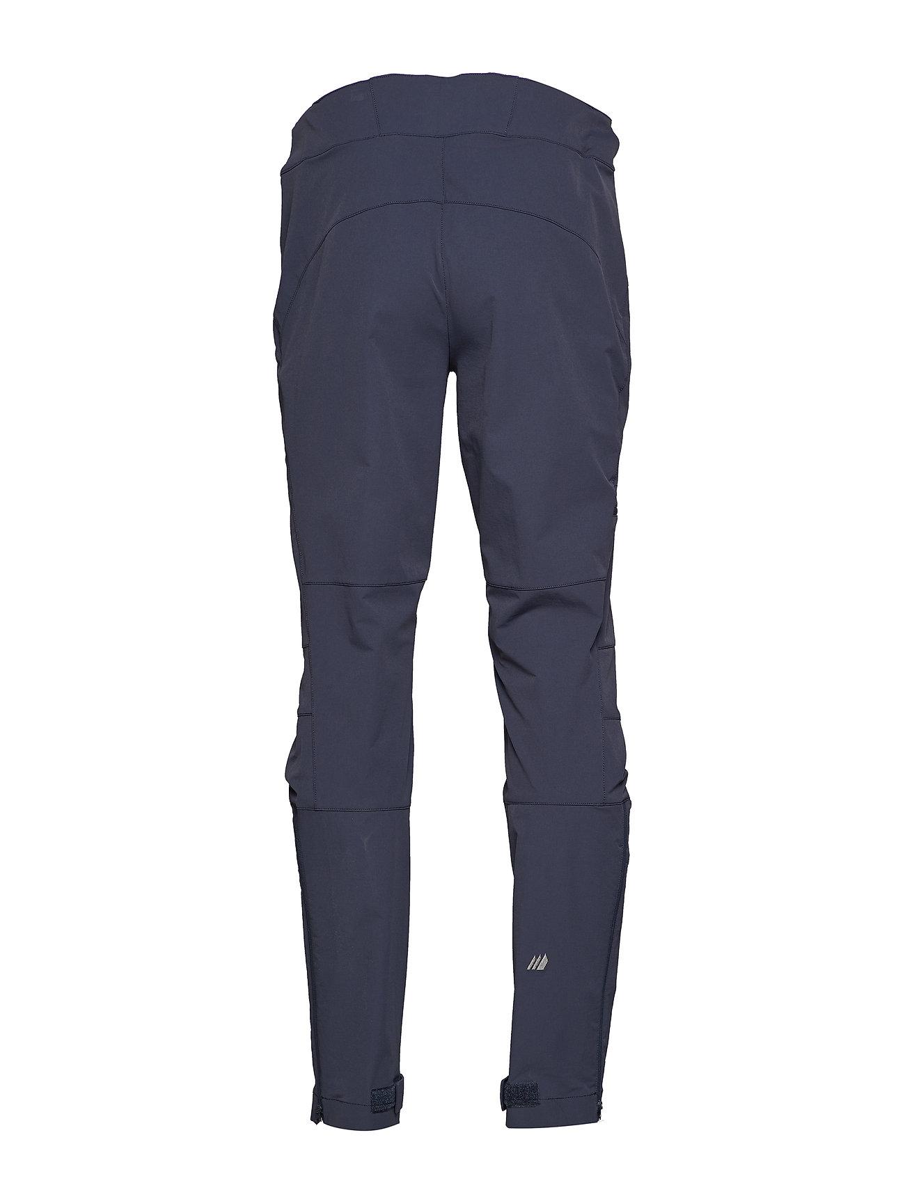 f09f2fd18c43 ... Skogstad Larstinden Sports Sports Sports Trousers Byxor 682a36