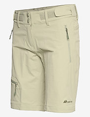 Skogstad - Veotinden   Shorts - chaussures de course - tea - 2