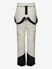 Skogstad - Lonene 2-layer technical trouser - skibroeken - vanilla ice - 1