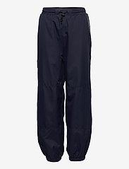 Skogstad - Picnic Set - skaltøj - malibu blue - 2