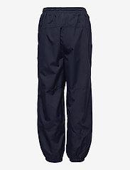 Skogstad - Picnic Set - skaltøj - malibu blue - 3