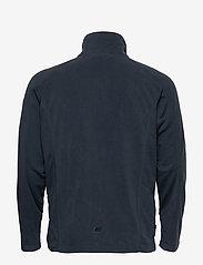 Skogstad - Kleivane   Microfleece Jacket - fleece midlayer - antracitt - 2