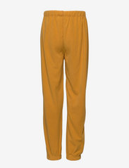 Skogstad - Fongen microfleece set - fleece sets - bright gold - 3