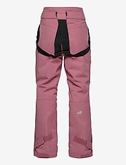 Skogstad - Gaustadblikk 2-layer technical ski trousers - schneehose - heather rose - 2