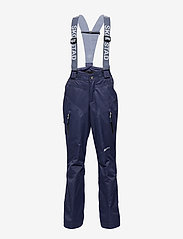 Skogstad - Gaustadblikk 2-layer technical ski trousers - schneehose - prime navy - 0