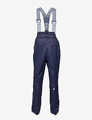 Skogstad - Gaustadblikk 2-layer technical ski trousers - schneehose - prime navy - 1