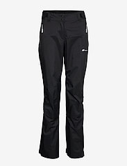 Skogstad - Steigen 3-Layer Technical Shell Trouser - shell pants - black - 0