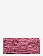 Skogstad - Gytri Headband - bandeaux - heather rose - 1