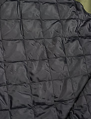 Skogstad - Keipen 2-layer technical jacket - ski jassen - four leaf - 5