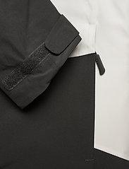 Skogstad - Keipen 2-layer technical jacket - ski jassen - vanilla ice - 4