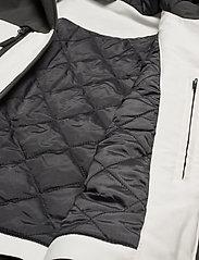 Skogstad - Keipen 2-layer technical jacket - ski jassen - vanilla ice - 5