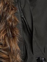 Skogstad - Keipen 2-layer technical jacket - ski jassen - vanilla ice - 7