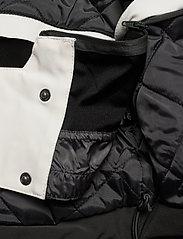 Skogstad - Keipen 2-layer technical jacket - ski jassen - vanilla ice - 6