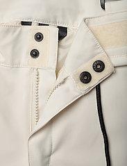 Skogstad - Lonene 2-layer technical trouser - skibroeken - vanilla ice - 3