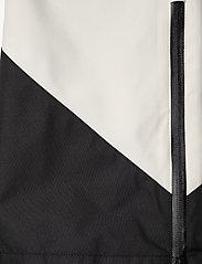 Skogstad - Lonene 2-layer technical trouser - skibroeken - vanilla ice - 5