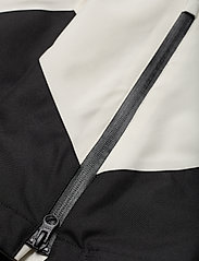 Skogstad - Lonene 2-layer technical trouser - skibroeken - vanilla ice - 6