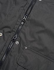 Skogstad - Sande 2-layer technical coat - wandel- en regenjassen - new antracite - 8
