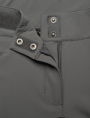 Skogstad - Ringstind hiking trouser - dark grey - 5
