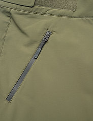 Skogstad - Ringstind hiking trouser - pantalon de randonnée - four leaf - 4