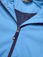 Skogstad - Picnic Set - skaltøj - malibu blue - 4