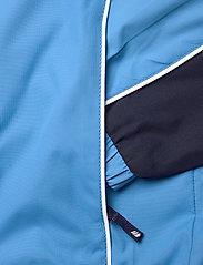 Skogstad - Picnic Set - skaltøj - malibu blue - 5
