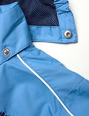 Skogstad - Picnic Set - skaltøj - malibu blue - 7