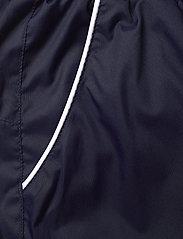 Skogstad - Picnic Set - skaltøj - malibu blue - 8