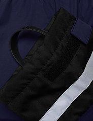 Skogstad - Rime 2-layer technical trouser - overtræksbukser - prime navy - 4