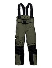 Panther Tord 2-layer technical trouser - FOUR LEAF