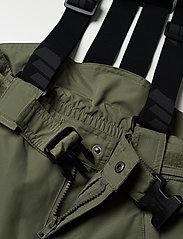 Skogstad - Panther Tord 2-layer technical trouser - overtræksbukser - four leaf - 5